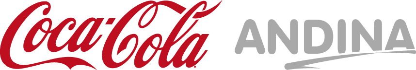 Embotelladora Andina Empresa ALAS20 Chile 2016