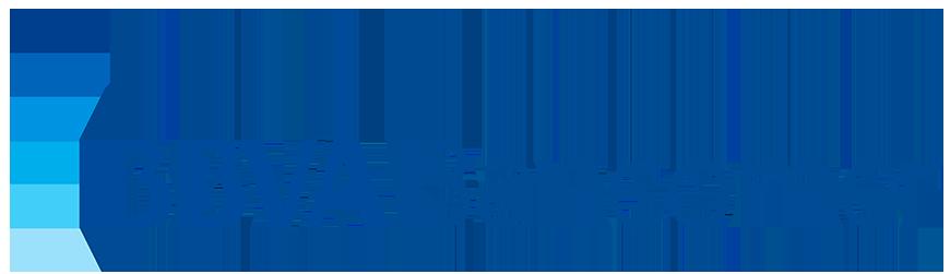 BBVA Bancomer Ganador Empresa ALAS20 México año 2016