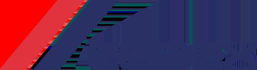 CEMEX Ganador Institución ALAS20 México año 2016