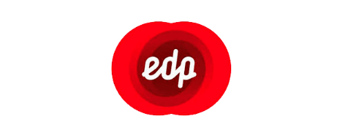 alas20-2017-brasil-edp