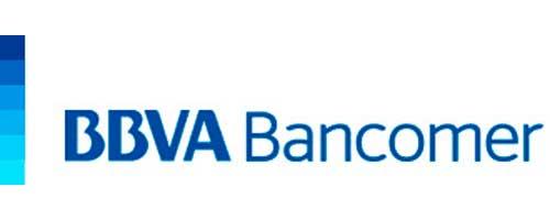 alas20-mexico-bbva-bancomer