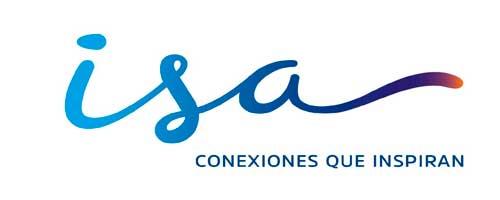 GANADOR-EMPRESA-ALAS20-logo-isa