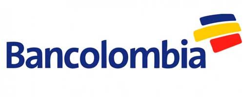 GANADOR-INSTITUCIÓN-ALAS20-bancolombia