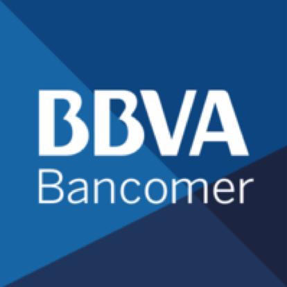 bbva-bancomer