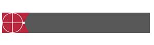 compass-group-logo