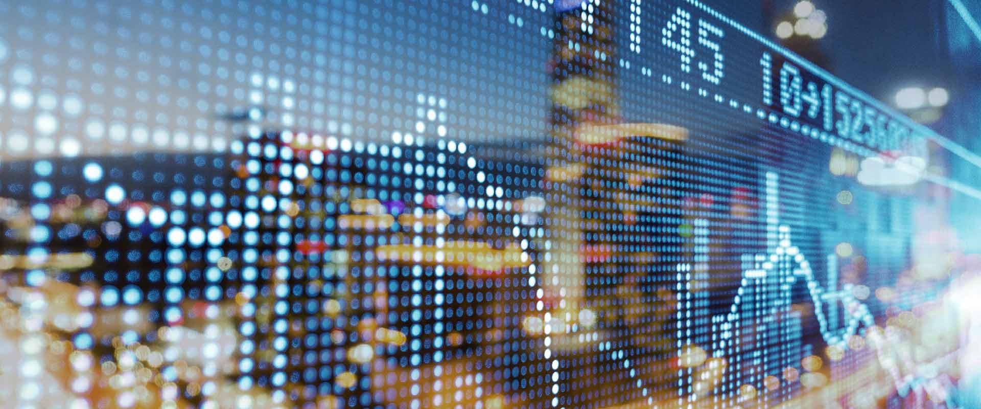 Categoría inversionistas ALAS20